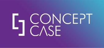ConceptCase